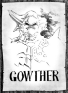 gowther_2