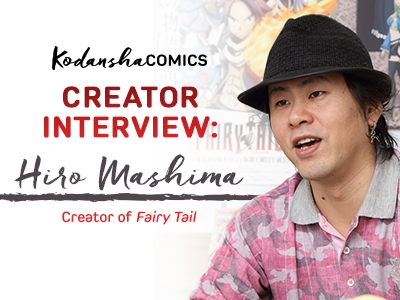 hiromashima-interview-400x300