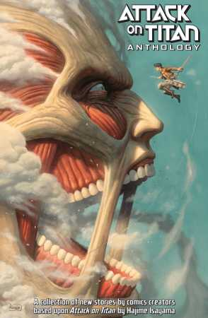 aot_anthology_nycc