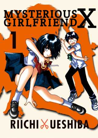 Mysterious_Girlfriend_X-01-Cover-EDIT.indd